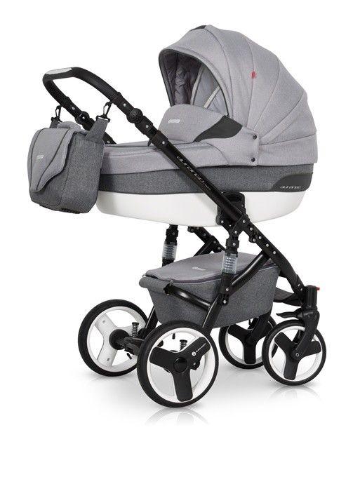Euro-cart Durango Sport Carbon