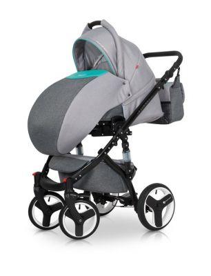 Euro-cart Durango Sport