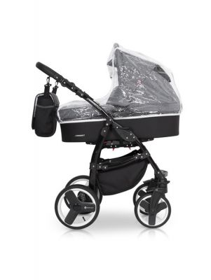 Euro-cart Passo Sport